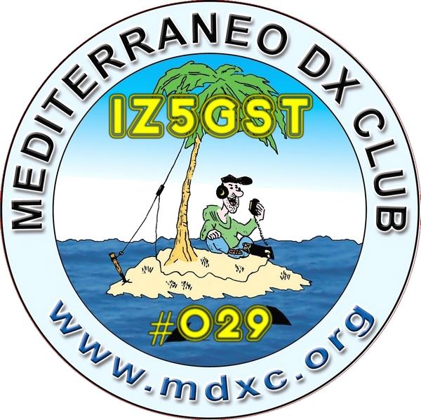 IZ5GST_MDXC_trasparente